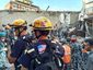 Nepal Earthquake US Rescuers.JPEG-09291.jpg