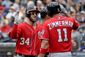 5_212015_nationals-padres-basebal-438201.jpg