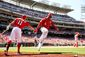 Phillies Nationals Baseball.JPEG-001a6.jpg