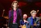 The Rolling Stones In Concert - San Diego, CA.JPEG-0b7ce.jpg