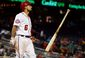 6_8_2015_cubs-nationals-baseball-38201.jpg