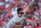 6_9_2015_nationals-reds-baseball-1-48201.jpg