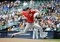 6_142015_nationals-brewers-basebal-98201.jpg