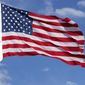 Citizens and legislators rebel against American flag desecration while Americans themselves continue to be patriotic. (ASSOCIATED PRESS)