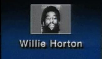 William R. Horton