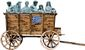 7_122015_b1-moor-greek-wagon8201.jpg
