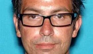Vincente Montano has been identified as the suspect in the attacks at the Antioch, Tennessee, movie theater.