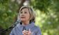 8_172015_clinton-emails8201.jpg