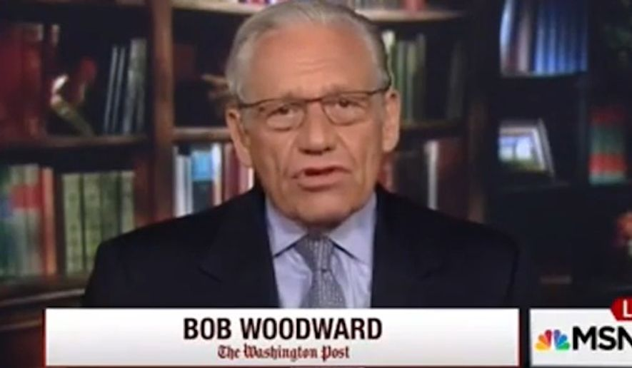 Veteran Washington Post Reporter Bob Woodward Said Monday. Real Estate Broker Website Design. Music Colleges In Virginia St Louis College. Cheapest Internet And Cable Ca Payroll Taxes. Resume Registered Nurse Degree In Physiology. Massage Schools In Chicago Storage Made Easy. Carpet Cleaning Oxford Mi Pa Mortgage Broker. Education Programs Online Electric Cars Parts. Masters In Computer Science Salary