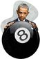 9_2_2015_b4-wood-eight-ball-8201.jpg