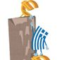 illustration on continuing financial aid to Greece by Linas Garsys/The Washington Times