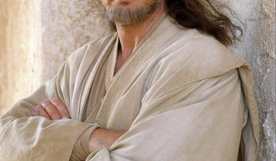 """A venerable if maverick Jedi Master, Qui-Gon Jinn was a student of the living Force. Qui-Gon lived for the moment, espousing a philosophy of """"feel, don't think -- use your instincts."""" On Tatooine, Qui-Gon discovered a young slave boy named Anakin Skywalker who was strong in the Force. Sensing the boy's potential, Qui-Gon liberated Anakin from slavery. The Jedi Master presented Anakin to the Jedi Council, but they deemed the boy too old to begin training and dangerously full of fear and anger. They refused to allow Qui-Gon to train Anakin, but rescinded their decision to fulfill Qui-Gon's dying wish."""