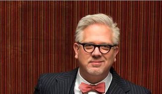 Independent media maven Glenn Beck says he could organize a historic debate for the Republican Party which could draw 41 million viewers and listeners. (Mercury One)