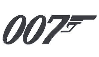 Go inside the 世界 of James Bond. How well do you know 007?