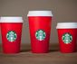starbucks red cups.jpg
