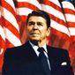 """Historian Craig Shirley tells Inside the Beltway that """"President Reagan would have done everything Barack Obama is not doing"""" if he had been the president to take on the Islamic State. (Ronald Reagan Foundation & Presidential Library)"""