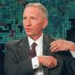 Ross Perot (Associated Press)