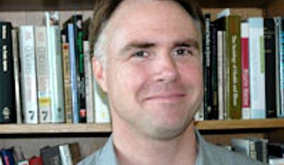Florida Atlantic University on Wednesday moved to fire professor James Tracy, who has faced calls for resignation after claiming the mass shooting at Sandy Hook Elementary School was a staged drill that the community benefitted from financially. (FAU.edu)