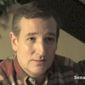 "Tim Constantine sat down with 2016 GOP Presidential hopeful Senator Ted Cruz for an exclusive one on one interview. ""Senator Rubio looks in the TV cameras and says things he knows are absolutely false."""