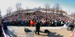 Franklin Graham in Des Moines Iowa.png