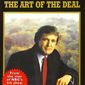 "Trying to fathom Donald Trump? Radio host Rush Limbaugh says the clues are in ""Art of the Deal,"" the candidate's 1987 best-seller. (Ballantine Books)"