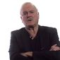 Famed British comedian John Cleese warns that political correctness is killing comedy in a video for Internet forum Big Think. (YouTube/@Big Think)