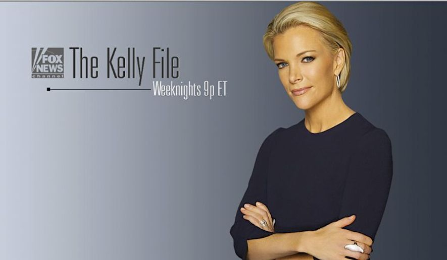 Every GOP presidential candidate but Donald Trump will appear on Fox News host Megyn Kelly's prime-time candidate forum, which features one-on-one interviews with the hopefuls. (fox news)