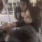 Three black female students who gained national attention after claiming to be victims of a hate crime attack are accused of making the entire story up and have been charged with assaulting a white bus passenger.