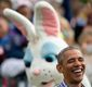 Obama Easter Egg Roll.JPEG-03b3a.jpg