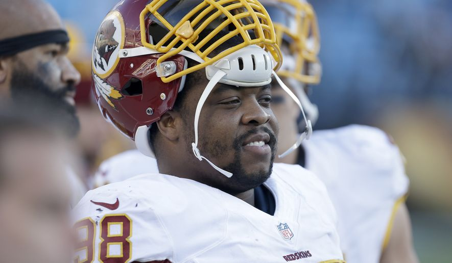 NFL Jerseys Nike - Terrance Knighton leaning toward joining Patriots after meeting ...