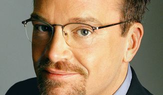 Tom Arnold has returned to his roots doing standup comedy. His routine is peppered with classic hell-and-back anecdotes. You can see him Dec. 9 and 10 at the Arlington Cinema & Drafthouse in Arlington, Va.