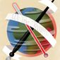 Illustration on the political and policy implications of this year's Earth Day by Linas Garsys/The Washington Times