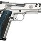 SMITH_WESSON_PERFORMANCE_CENTER_1911