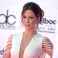 Kate Beckinsale arrives at the Billboard Music Awards at the T-Mobile Arena on Sunday, May 22, 2016, in Las Vegas. (Photo by Richard Shotwell/Invision/AP) ** FILE **