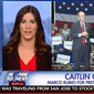 Caitlin Conant from a March 8 appearance on FoxNews. Screen capture from video hosted at Marco Rubio campaign's YouTube channel.