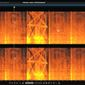 "Tech-savvy customers who bought ""Doom"" say the video game has pentagrams and ""666"" embedded into its soundtrack. The symbols were found after running audio through a spectrogram. (YouTube, FaceLikeTheSun)"