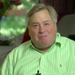 Former political strategist Dick Morris, as captured from a YouTube video hosted on Mr. Morris's website, DickMorris.com. Accessed June 3, 2016.