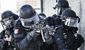 Frence Special Forces GIGN.jpg