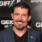 "Former Army Ranger Kris ""Tanto"" Paronto has started a nonprofit called Leading From the Front, which he hopes will translate into a national movement to drive home the real threat Islamic extremists pose to America. (Associated Press)"