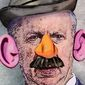 Mr. Potato Head Illustration by Greg Groesch/The Washington Times