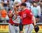 7_102016_nationals-mets-baseball-128201.jpg