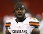 7_132016_browns-crowell-apology-foot8201.jpg