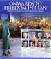 FreeIran_Final-cover.jpg