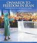 FreeIran_Final4-cover.jpg