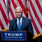 In picking Indiana Gov. Mike Pence to round out the 2016 Republican ticket, presumptive presidential nominee Donald Trump has delighted conservatives who had been demoralized by their party's divisive primaries. (Associated Press)