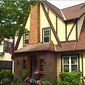 Donald Trump's boyhood home in Queens, New York, is up for sale for $1.65 million, $700,000 more than the value of a typical area home. (Marketwatch)