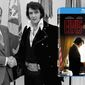 """Michael Shannon and Kevin Spacey star in """"Elvis & Nixon,"""" now available on Blu-ray from Sony Pictures Home Entertainment."""