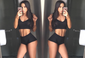 jenselter.png