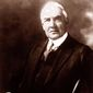 Warren G. Harding     Associated Press photo