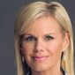 Speculation has arisen that former Fox News host Gretchen Carlson will run for political office, specifically, governor of Connecticut. (GretchenCarlson.com)